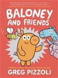 BALONEY-FRIENDS-GN-(C-0-1-0)