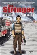 STRINGER-GN-(C-0-1-0)