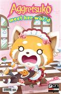 AGGRETSUKO-MEET-HER-WORLD-1-CVR-B-STARLING