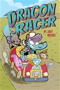 DRAGON-RACER-TP