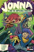 JONNA-AND-THE-UNPOSSIBLE-MONSTERS-2-CVR-B-SURIANO
