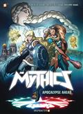 MYTHICS-GN-VOL-03-APOCALYPSE-AHEAD