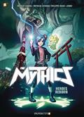 MYTHICS-HC-VOL-01-HEROES-REBORN