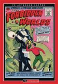 ACG-COLL-WORKS-FORBIDDEN-WORLDS-SOFTEE-VOL-15-(C-0-1-1)