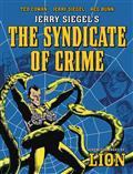 SIEGELS-SYNDICATE-OF-CRIME-TP-(C-0-0-2)