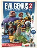 EVIL-GENIUS-2-WORLD-DOMINATION-MAGAZINE-(C-0-0-2)