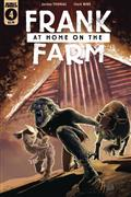FRANK-AT-HOME-ON-THE-FARM-4
