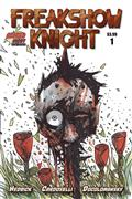 FREAKSHOW-KNIGHT-1-(OF-5)