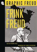 FRINK-FREUD-GN-(C-0-1-0)
