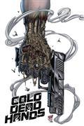 COLD-DEAD-HANDS-TP-(MR)