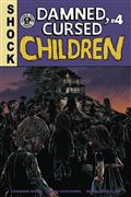 DAMNED-CURSED-CHILDREN-4-(OF-5)-(MR)