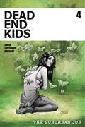DEAD-END-KIDS-SUBURBAN-JOB-4-(OF-4)-CVR-A-MADD