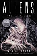 ALIENS-INFILTRATOR-HC
