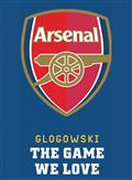 ARSENAL-GAME-WE-LOVE-HC
