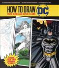 HOW-TO-DRAW-DC-SC-(C-0-1-0)