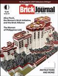 BRICKJOURNAL-68-(C-0-1-1)