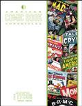 AMERICAN-COMIC-BOOK-CHRONICLES-HC-1950S-(C-0-1-1)