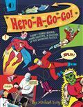 HERO-A-GO-GO-SC