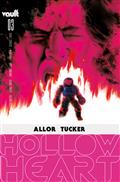 HOLLOW-HEART-3-CVR-A-TUCKER
