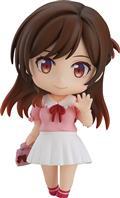 Rent A Girlfriend Chizuru Mizuhara Nendoroid AF (C: 1-1-2)