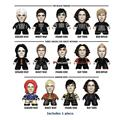 My Chemical Romance Titans Mini Fig 18Pc Bmb Ds (C: 1-1-2)