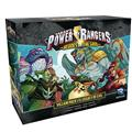 Power Rangers Heroes Grid Villain Pack #3 Evil