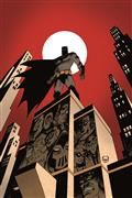 Batman The Adventures Continue TP