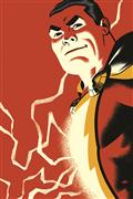 Shazam The Worlds Mightiest Mortal Vol 3 HC