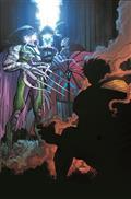 Superman Action Comics Vol 4 Metropolis Burning TP