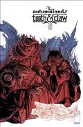 Autumnlands Tooth & Claw #5 (MR) *Clearance*