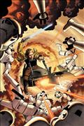Star Wars #3 *1St Printing* **Clearance*