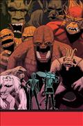 Uncanny X-Men #33 *Clearance*