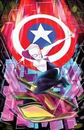 Spider-Gwen #6  *Clearance*