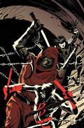Daredevil #5 *Clearance*