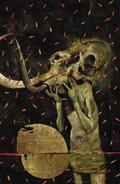 Neil Gaiman American Gods Shadows #1 Mckean Var Cvr (C: 1-0-