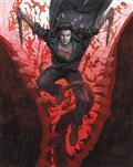 Angel Season 11 #3 Main Fischer Cvr