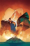 Green Arrow TP Vol 02 Island of Scars (Rebirth) *Special Discount*