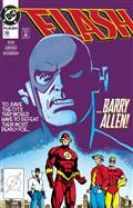 Flash By Mark Waid TP Book 02 *Special Discount*