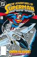 Superman The Man of Tomorrow HC Book 01 *Special Discount*