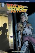 BACK-TO-THE-FUTURE-18