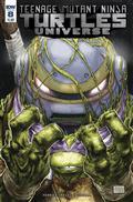 TMNT Universe #8