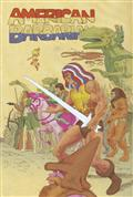AMERICAN-BARBARIAN-COMPLETE-SERIES-TP