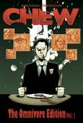 CHEW-OMNIVORE-ED-HC-VOL-01-(MR)