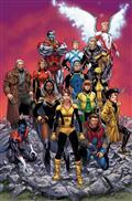 X-Men Prime #1 *Special Discount*