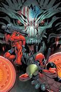 Us Avengers #4