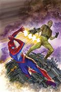 AMAZING-SPIDER-MAN-25