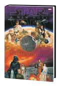 Star Wars Special Edition HC New Hope *Special Discount*