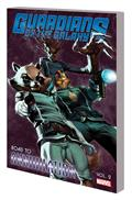 Guardians of Galaxy TP Vol 02 Road To Annihilation *Special Discount*