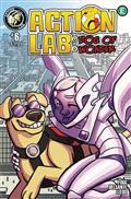 ACTION-LAB-DOG-OF-WONDER-6-CVR-A-LEEDS