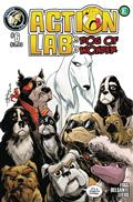 ACTION-LAB-DOG-OF-WONDER-6-CVR-B-PETERANETZ
